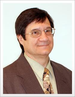 Mark Marsili, M.D.