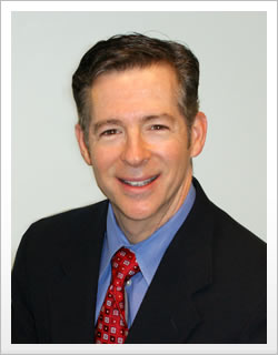 Michael O'Donnell, M.D.