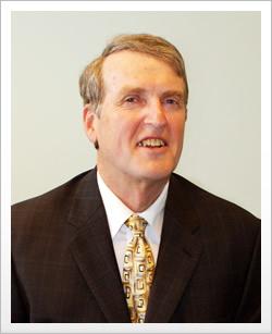 Douglas Sheldon, M.D.
