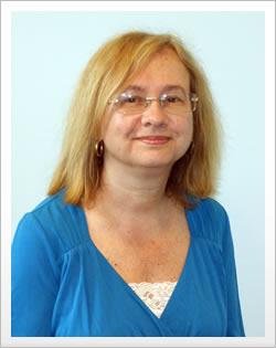 Joann Zenker, M.D.