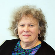 Barbara Stein, PA-C