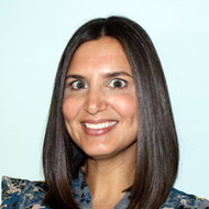 Lori Sayegh, PA-C