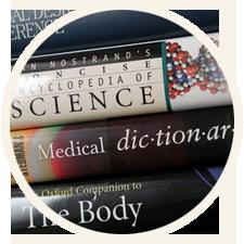 medicallibrary