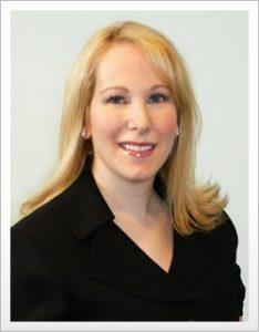 Gina Kuloszewski, PA-C