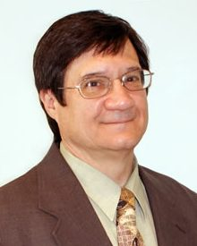 Mark A. Marsili, M.D.
