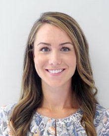 Jessica Frawley Woolfolk, PA-C