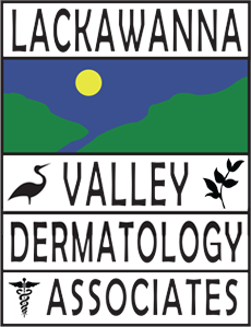 Lackawanna Dermatology