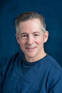 Michael J. O'Donnell, M.D.