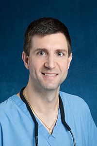 You are currently viewing Mark F. Suchter, M.D.