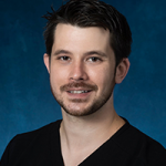LVDA is thrilled to welcome Peter Boor, MD to our practice!